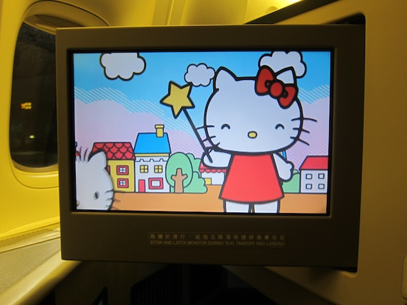 EVA_Air_Hello_Kitty21