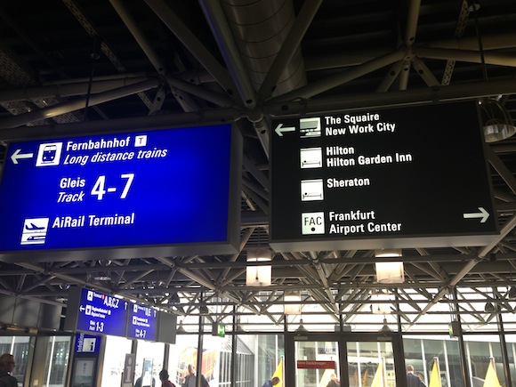 Hilton_Frankfurt_Airport01