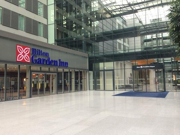 Hilton_Frankfurt_Airport04