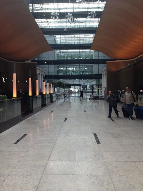 Hilton_Frankfurt_Airport06