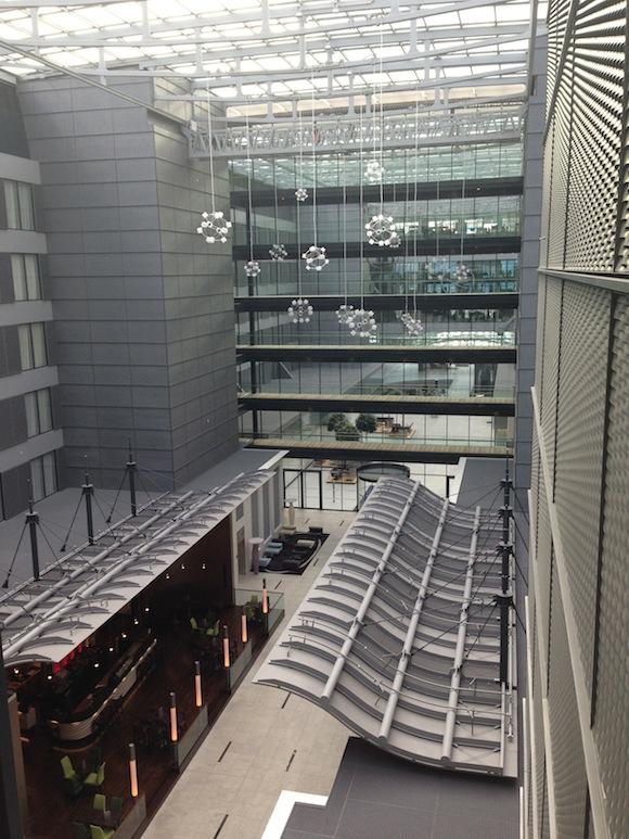 Hilton_Frankfurt_Airport07