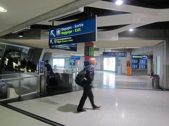 Hilton_Paris_CDG_Airport01