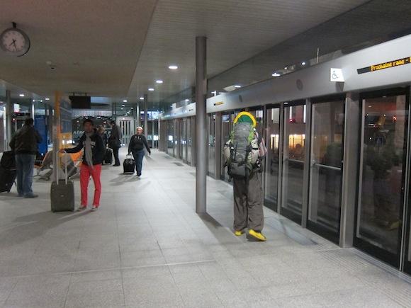 Hilton_Paris_CDG_Airport02