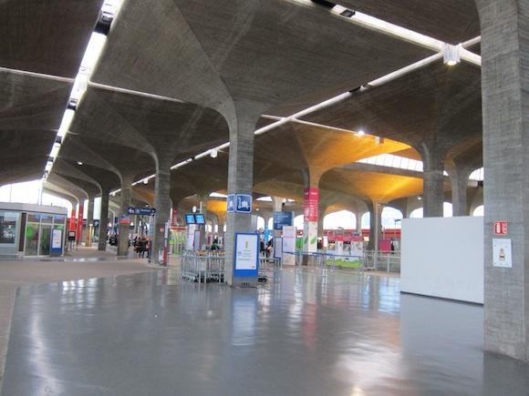 Hilton_Paris_CDG_Airport03