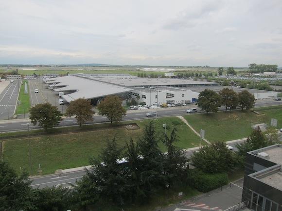 Hilton_Paris_CDG_Airport09