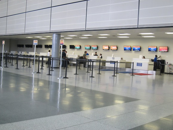 Houston_Airport_Executive_Club04