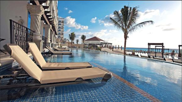 Hyatt-Zilara-Cancun