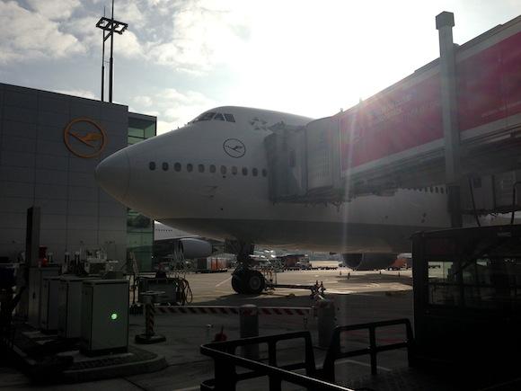 Lufthansa 7478 First Class03
