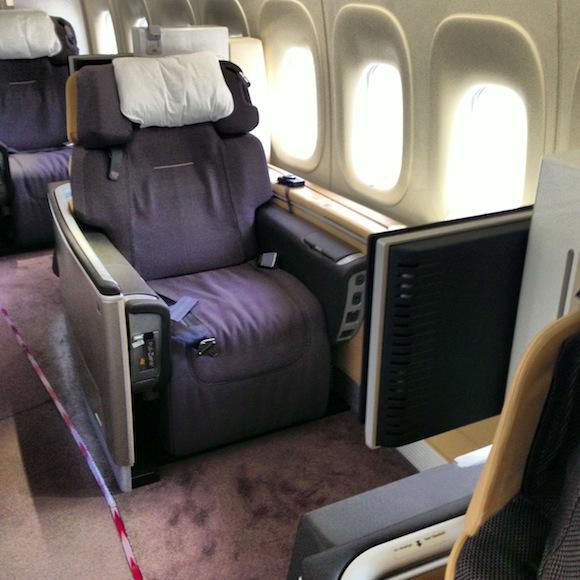 Lufthansa_7478_First_Class04