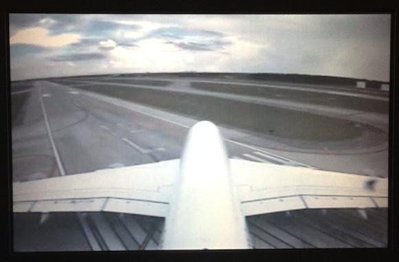 Lufthansa_First_Class_A38011