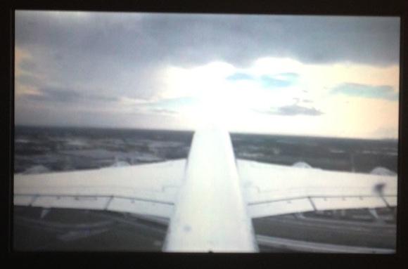 Lufthansa_First_Class_A38014