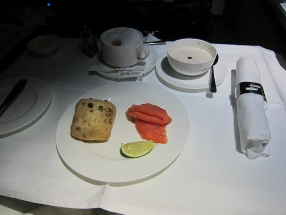 Lufthansa_First_Class_A38036