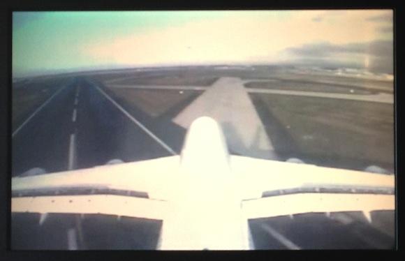Lufthansa_First_Class_A38041