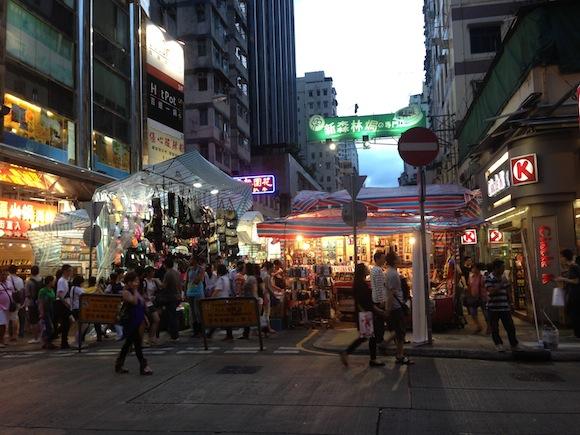 Night_Market_Hong_Kong