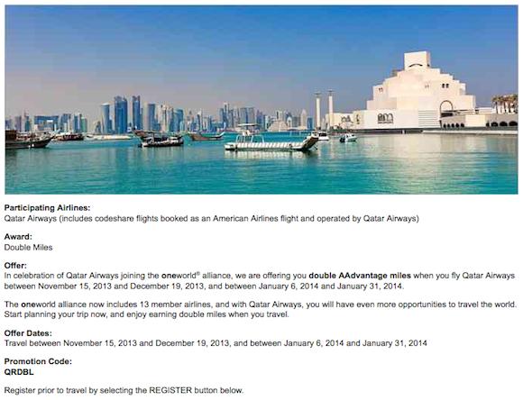Qatar-Airways-Double-Miles