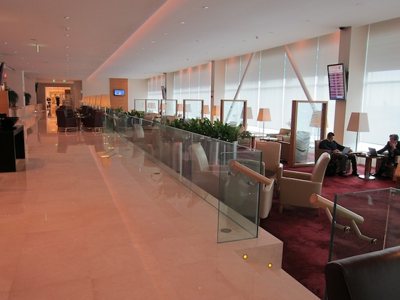 Qatar-Airways-Premium-Terminal