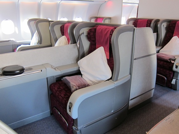 Qatar_Airways_First_Class