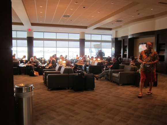 US_Airways_Club_Charlotte06