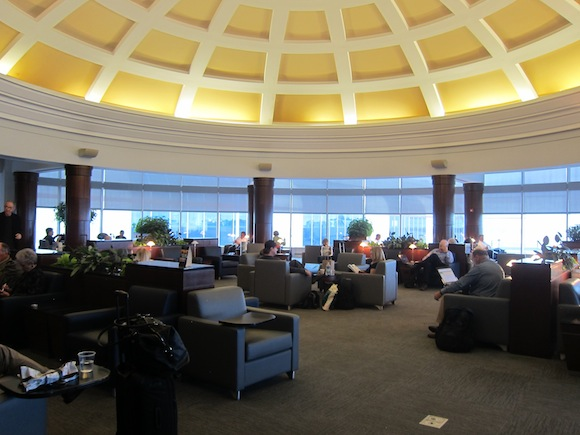 US_Airways_Club_Charlotte08
