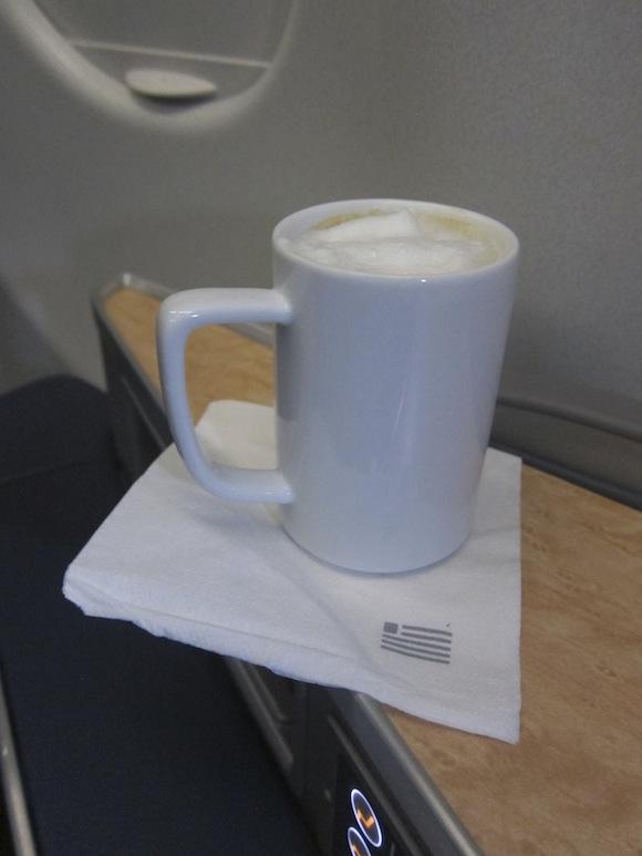 US_Airways_Envoy_Class38