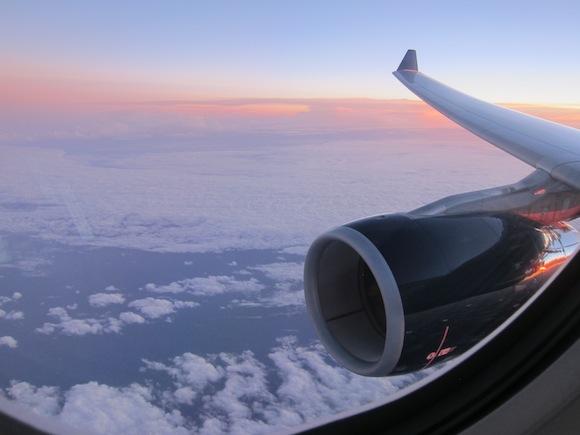 US_Airways_Envoy_Class39