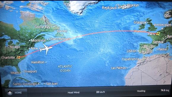 US_Airways_Envoy_Class41