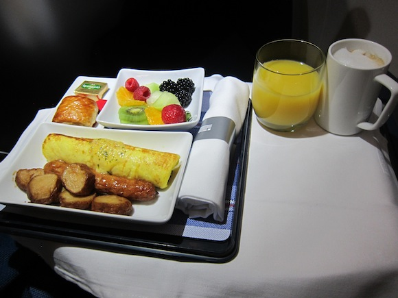 US_Airways_Envoy_Class48