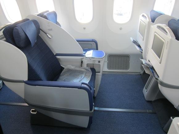 ANA_787_Dreamliner03