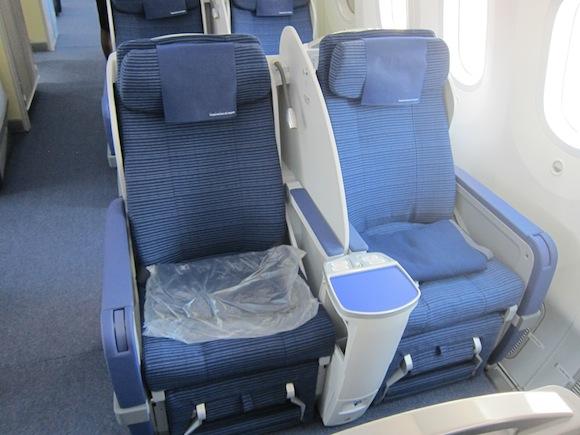 ANA_787_Dreamliner04