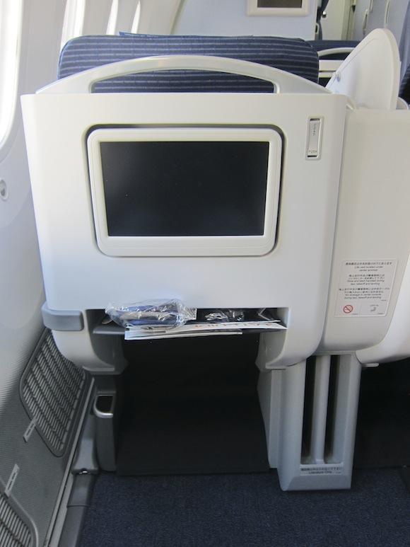ANA_787_Dreamliner06