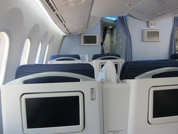 Ana 787 Dreamliner07 Jpg