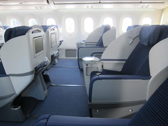 ANA_787_Dreamliner11