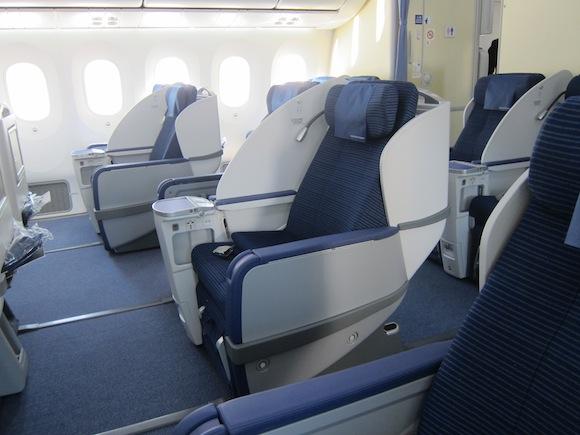 ANA_787_Dreamliner12