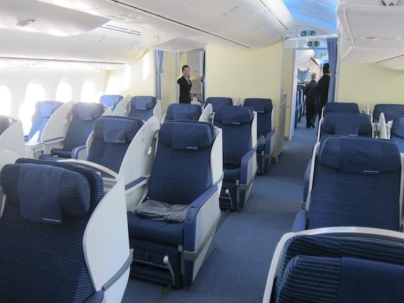 ANA_787_Dreamliner13