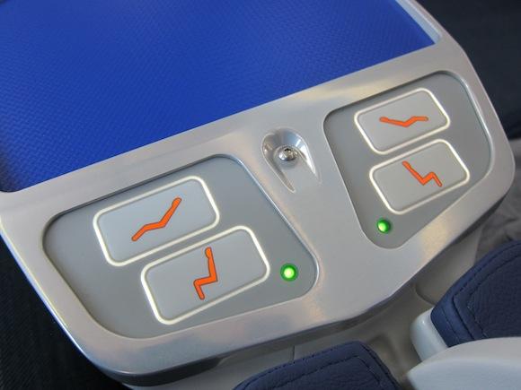 ANA_787_Dreamliner15