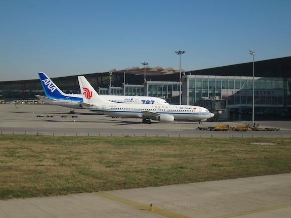 ANA_787_Dreamliner20