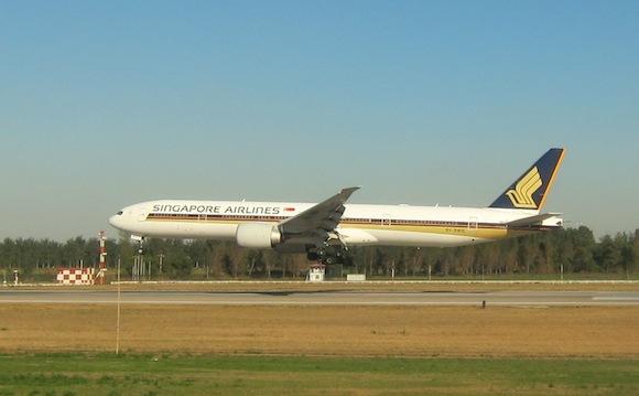 ANA_787_Dreamliner23