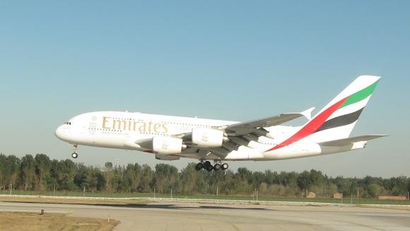 ANA_787_Dreamliner26