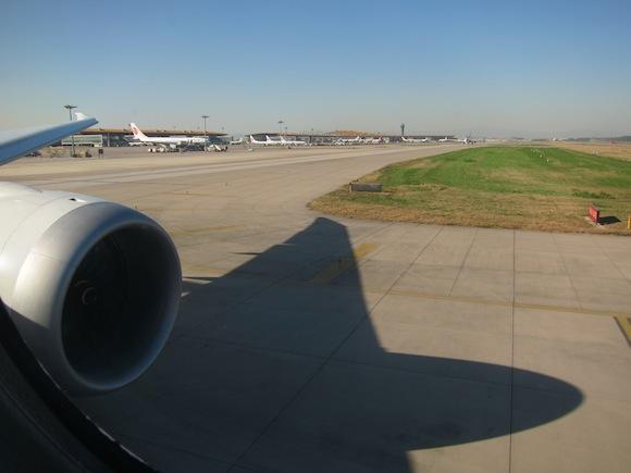 ANA_787_Dreamliner27