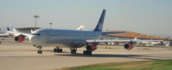 ANA_787_Dreamliner29