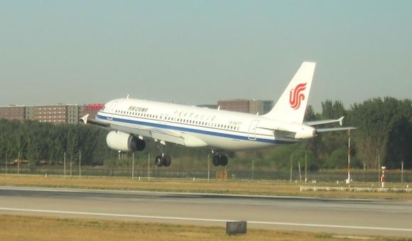ANA_787_Dreamliner30
