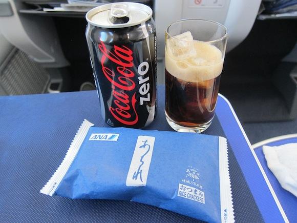 ANA_787_Dreamliner44