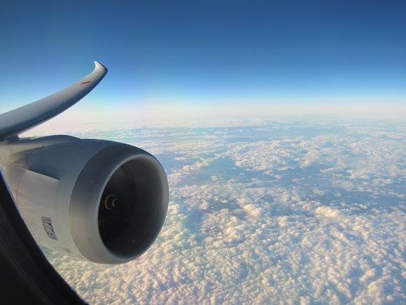 ANA_787_Dreamliner48