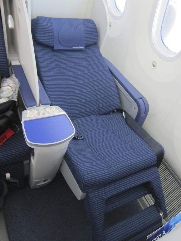ANA_787_Dreamliner49