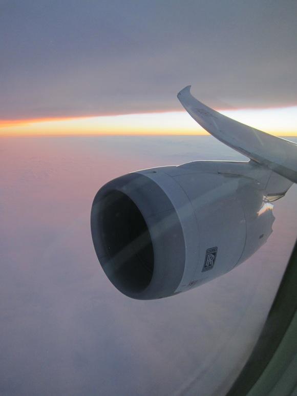 ANA_787_Dreamliner51