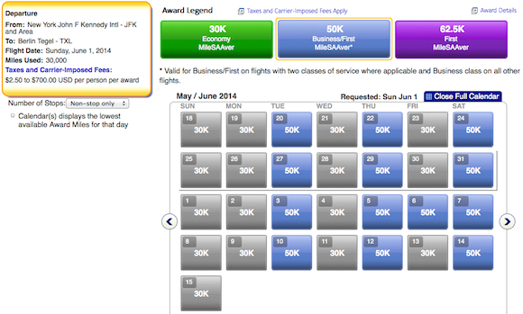 Air-Berlin-Award-Availability1