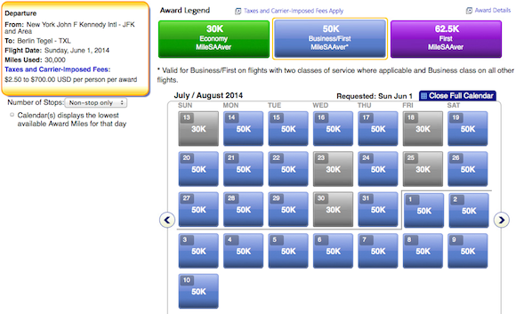 Air-Berlin-Award-Availability3