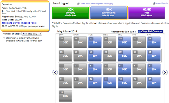 Air-Berlin-Award-Availability5