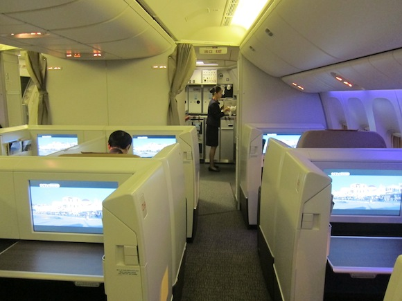 Air_China_Business_Class_77703