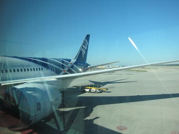 Air_China_Lounge_Beijing43